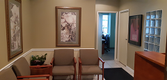 Your Second Visit To Our Bloor & Sherbourne Chiropractic Office
